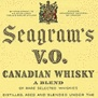 Seagram's V.O