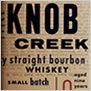 Kob Creek