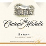 Chateau St Michelle