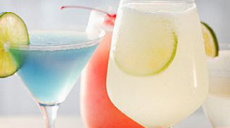 Celebrity cruise drink package discount