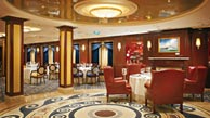 Ocean Liners Restaurant