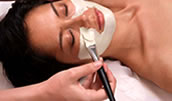 Elemis Tri Enzyme Resurfacing Facial