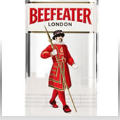 Classic Beefeater