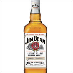 Classic Jim Beam