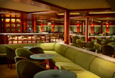 Celebrity Century, Rendezvous Bar