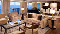 Penthouse Suite
