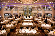 Grand pernay Restaurant