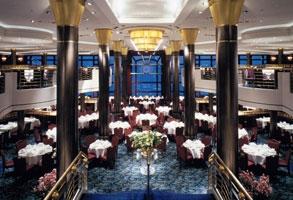 Celebrity Century Celebrity Cruise Ship Celebrity Cruises