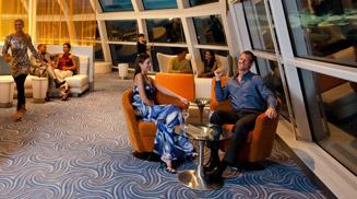 celebrity_infinity_alaska_cruises.gif