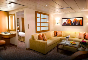 Cruise+ship+rooms