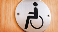 Mobility Disabilities