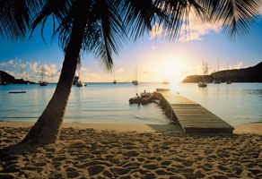 10/14 - Night Caribbean from $1249