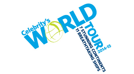 Celebrity's World Tour