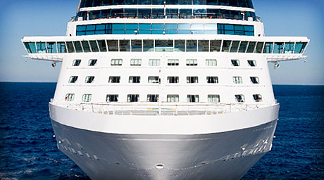 Cruise on Cruise Vacations Transatlantic Cruises Celebrity Cruises: http://www.longhairpicture.net/2013/2013-new-years-cruises-cheap-new-years-cruises.html