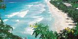 celebrity_cruises_caribbean.jpg