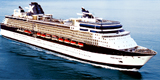 Alaska Cruise Deals