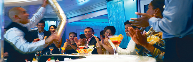 http://media.celebritycruises.com/celebrity/content/en_US/images/why_celebrity/outstanding_serv/outstanding_service.jpg
