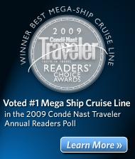 celebrity_cruises_award.jpg