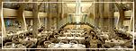 celebrity_dining_room.jpg