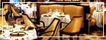 celebrity_solstice_murano_restaurant.jpg