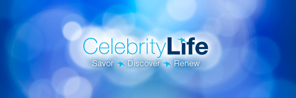 Celebrity Life -familycruisediscounts.com