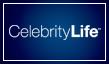 celebrity_life.jpg