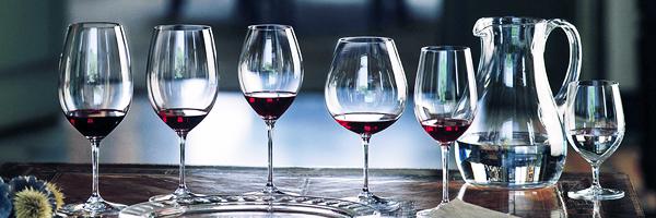 Celebrity Cruises Food & Wine Experience - YouTube