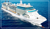 celebrity_eclipse_cruise.jpg
