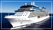 Celebrity Solstice Reviews