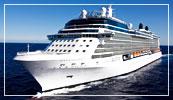 celebrity_cruises_cruise_ship.jpg