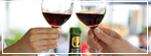 Celebrity's Wine Experience